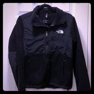 North Fave Jacket
